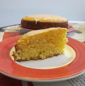 torta de mandarina 2