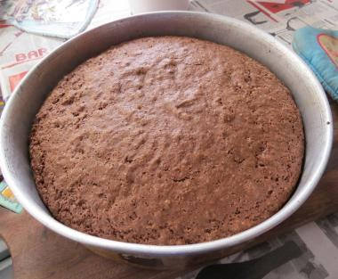 torta choco cafe 3