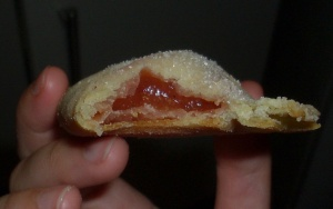 pastelito