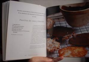 receta