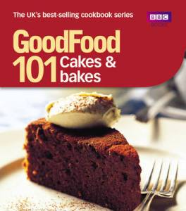 Good Food Cakes & Bakes