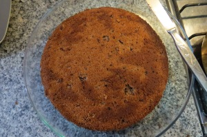 torta diabla