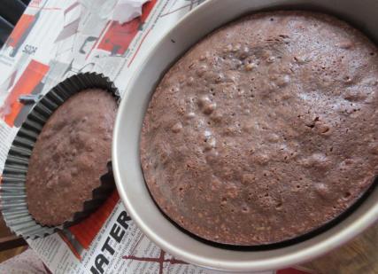 torta diablo 1