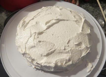 torta zanahoria azucarado 7 min 17