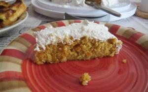 torta zanahoria azucarado 7 min 19