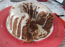 torta micro