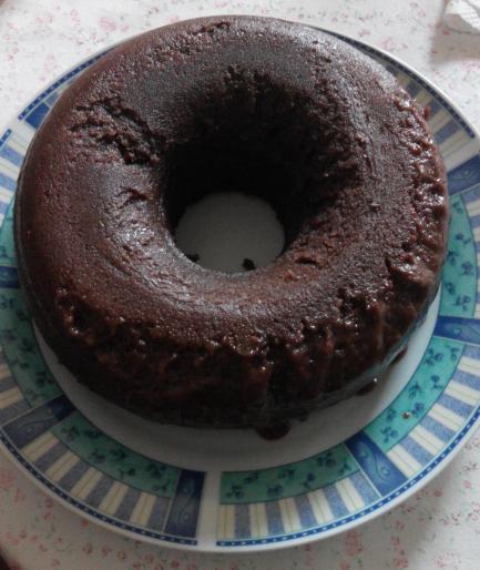 torta micro galletitas