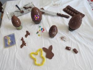 huevos pascua2