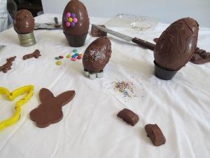 huevos pascua3
