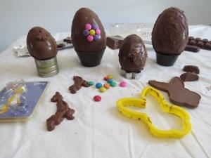 huevos pascua4