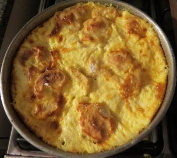 torta manzana13