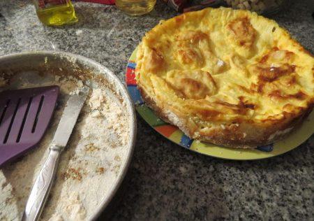 torta manzana14