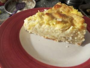 torta manzana19