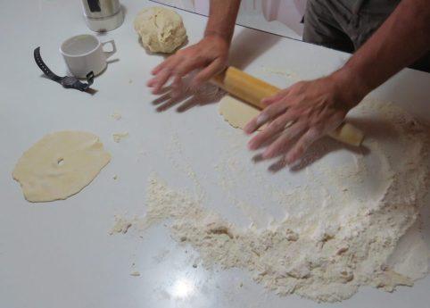 tortas fritas 11