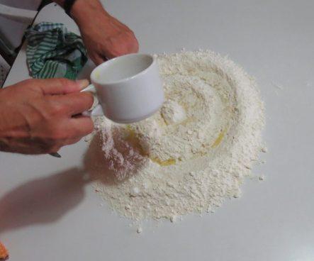 tortas fritas 7