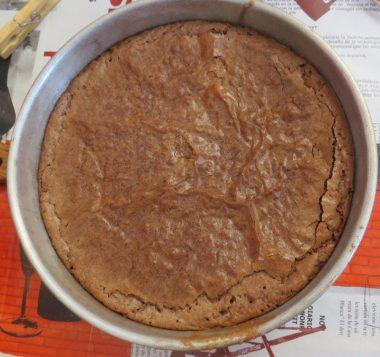brownie sueco 3