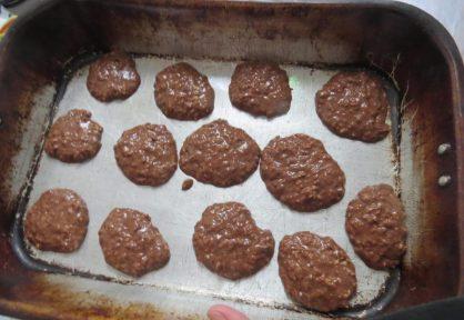 galletitas avena y choco 4