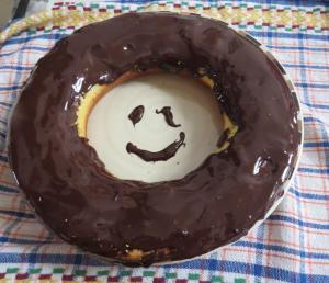 torta de coco 11