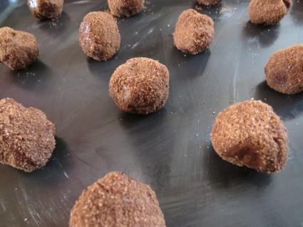 galletitas especiadas choco 5