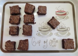 brownies de nutella 3