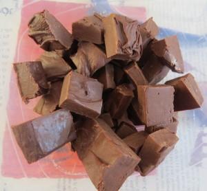 fudge 4