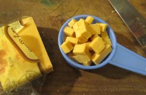 galletitas tabletas dulce de leche 1