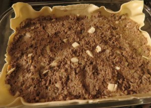 pastel carne 1