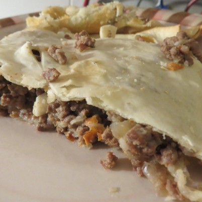 pastel carne 3