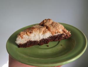 torta merengada choco 2