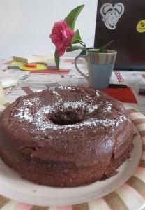 torta micro 2