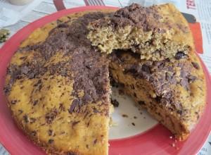 torta-galletitas-maria-3