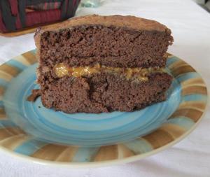 torta-porotos