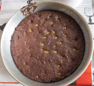 brownies-cocoa-2