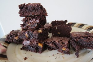 brownies-cocoa-3