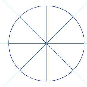 cc3adrculo-dividido-en-8-partes-300x300