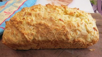 pan-de-queso-2
