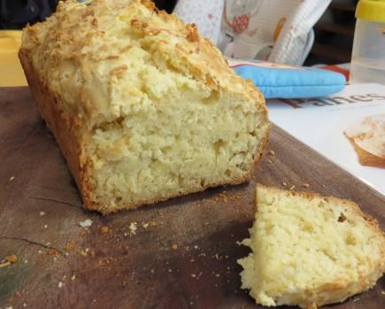 pan-de-queso-3