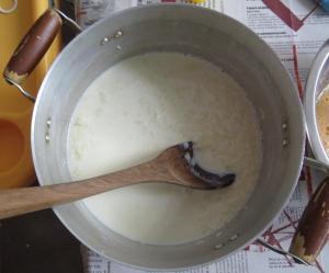 torta-arroz-1