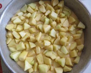 torta-manzana-1