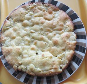 torta-manzana-3
