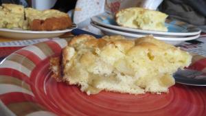 torta-manzana-4