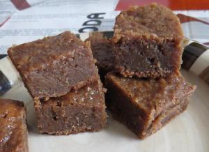 brownies-con-dulce-de-leche-1