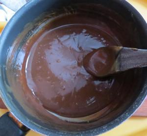 brownies-con-dulce-de-leche-3