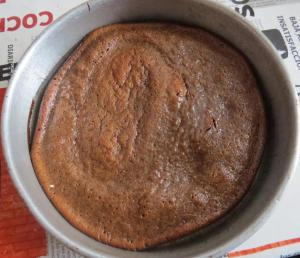 brownies-con-dulce-de-leche-4