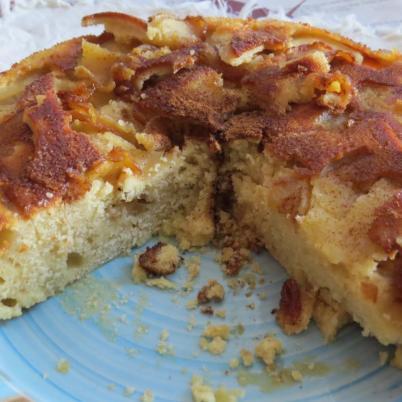 torta-manzana-2