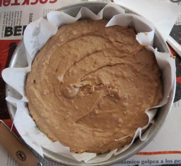 torta-cioccolato-fondente-4
