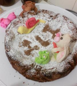 torta-cioccolato-fondente1