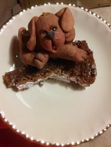 torta-cioccolato-fondente2