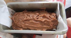 budin-cocoa-dulce-de-leche-1