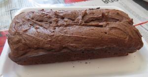 budin-cocoa-dulce-de-leche-2